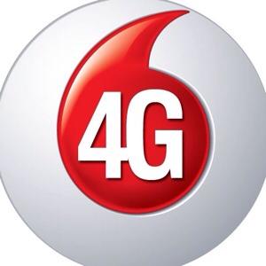 Scopriamo le migliori offerte di Vodafone per l'acquisto di iPhone 6 Plus