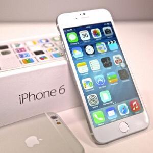 Si può utilizzare in Italia un iPhone acquistato in America?
