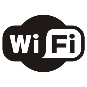 condividere connessione tra pc e iphone