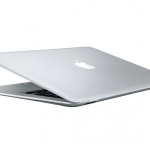 macbook air 11 pollici