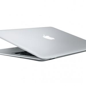 macbook air 11 pollici