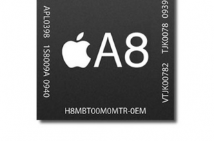 processore iPhone 7