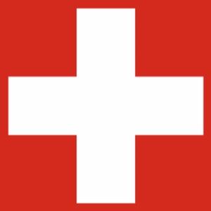 Un iPhone 6 svizzero è utilizzabile nel nostro paese?
