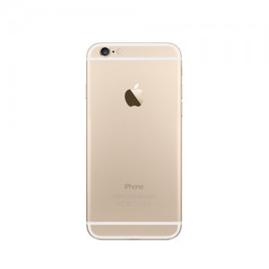 iPhone 6 come hotspot
