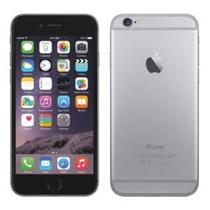 guadagni iPhone 6