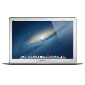 pulire tastiera macbook