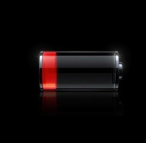 calibrare-batteria-iphone