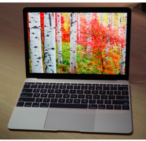 macbook 12 pollici
