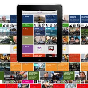 tiscali-iPad