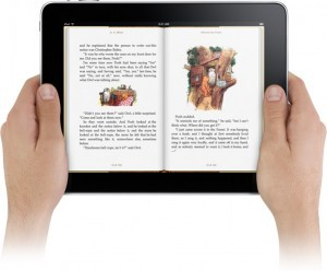 PDF modificare su iPad