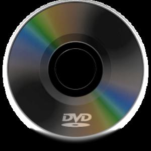 dvd copia