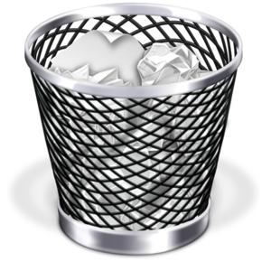 eliminare-applicazioni-mac
