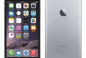 iPhone-6-300x300