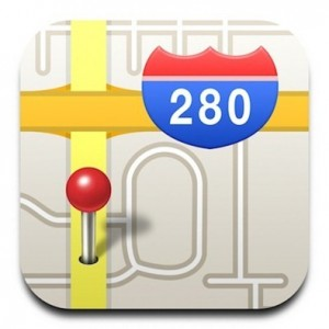 ios-maps-icon-300x300