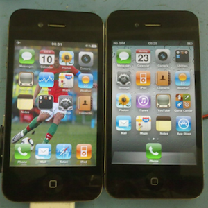iphone-tarocco