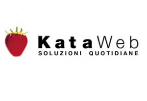 kataweb1