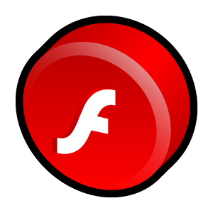 macromedia_flash