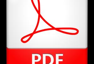 pdf ipad