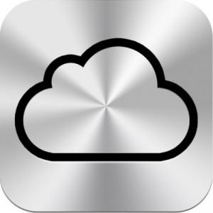 sincronizzazione ipad iphone