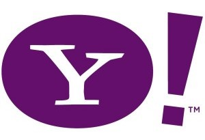 yahoo per iPhone