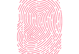 AppleTouchID-transparent-300x300