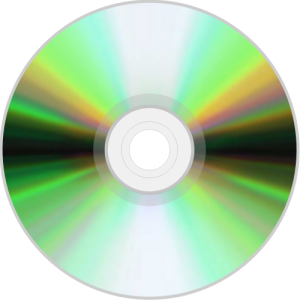 dvd masterizzare