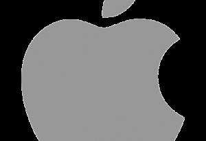 garanzia apple
