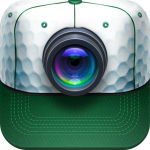 golf-300x300