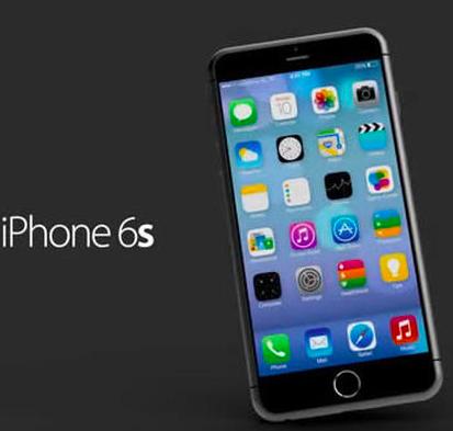 Iphone 6s caratteristiche costo e data di uscita for Smartphone in uscita 2015