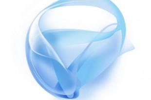 microsoft-silverlight-logo-mini