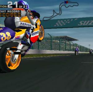 migliori giochi moto