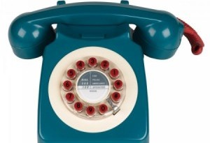 telefonare ipad