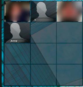 contatti android