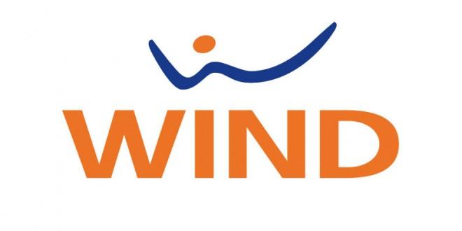 APN WindTre: come configurare Internet tramite nuovo APN ...