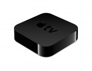 apple-tv-gallery