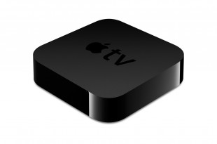 apple-tv-gallery1-2015