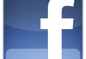 facebook_logo-300-x-300