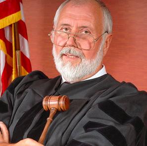 giudice americano apple