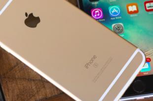 iphone 7 oled