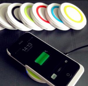 iphone wireless