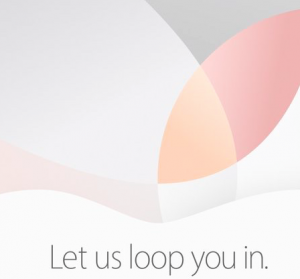 apple 21 marzo