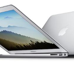 macbook sottile