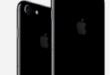jet-black-iphone