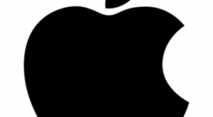 apple offerte