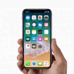 iphone-x-preordini
