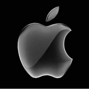 abbonamenti apple
