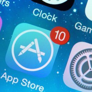 apple affiliate