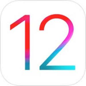iOS 12 beta 5: Tutte le novità
