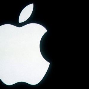 amazon e apple