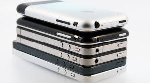 iphone vecchi valore